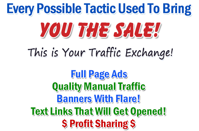 Boost your video and get real traffic