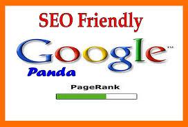 add Panda 4.0 safe 50 + high PR,web 2.0 ,social bookmarking, blog comment,wiki link