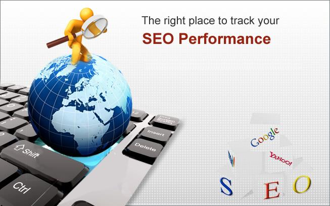 I will perform Ethical OnPage SEO Optimization