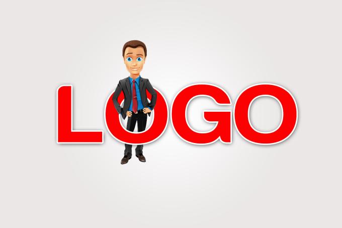 design your prominent LOGO design