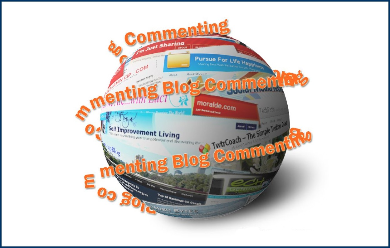 Big Offer 65 Blog Comments Pr3 to Pr7 Dofollow Links Manully Website ranking