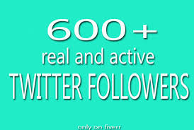 599+ Real & Permanent Human TW F0ll0wers OR Fav-orites OR Ret-weets only