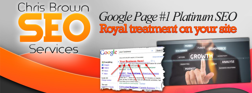 I will Skyrocket your Website to Google Page ONE, 7 Keywords Guarantee, (Monthly Plan)