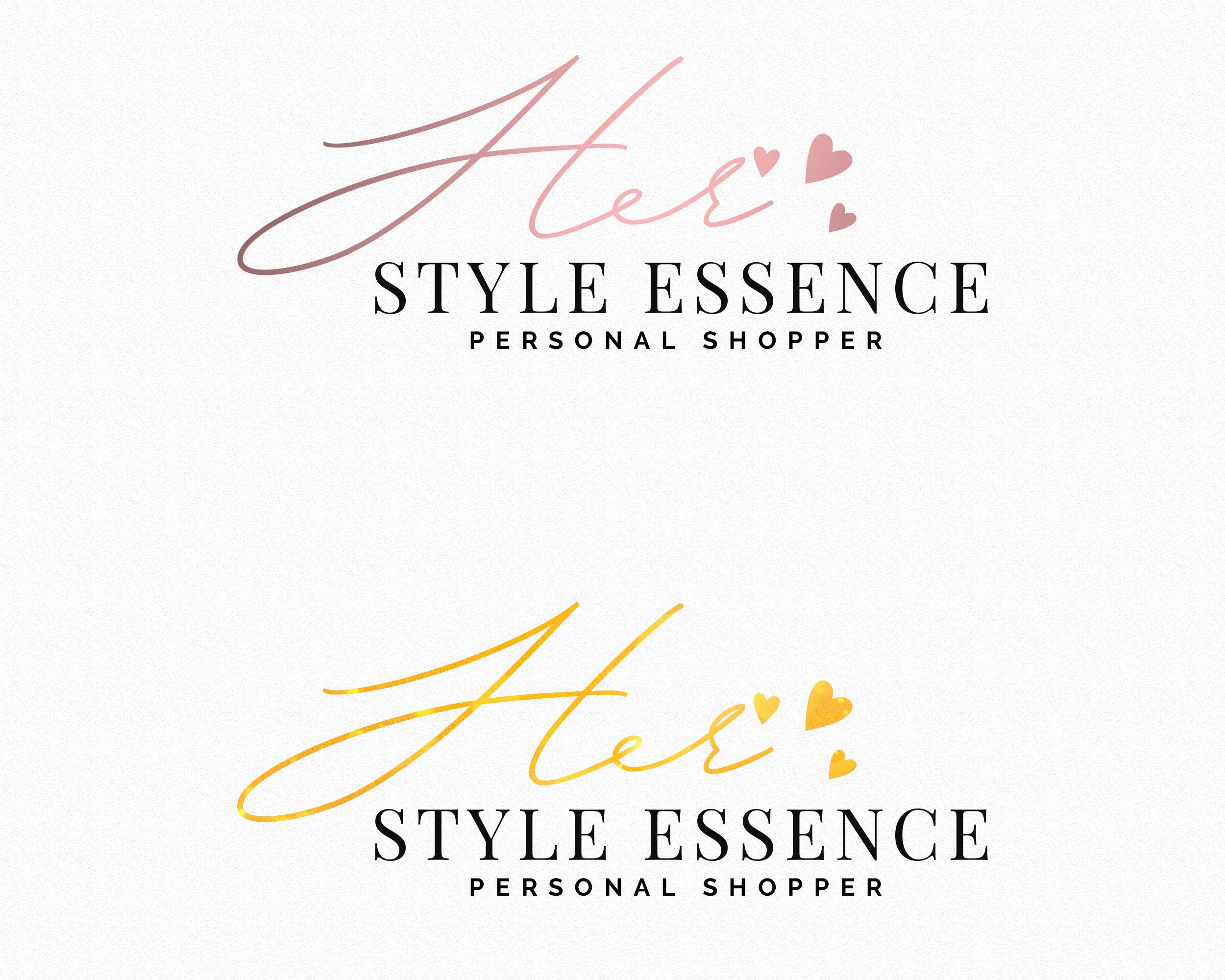 Make Professional Signature Logo Design