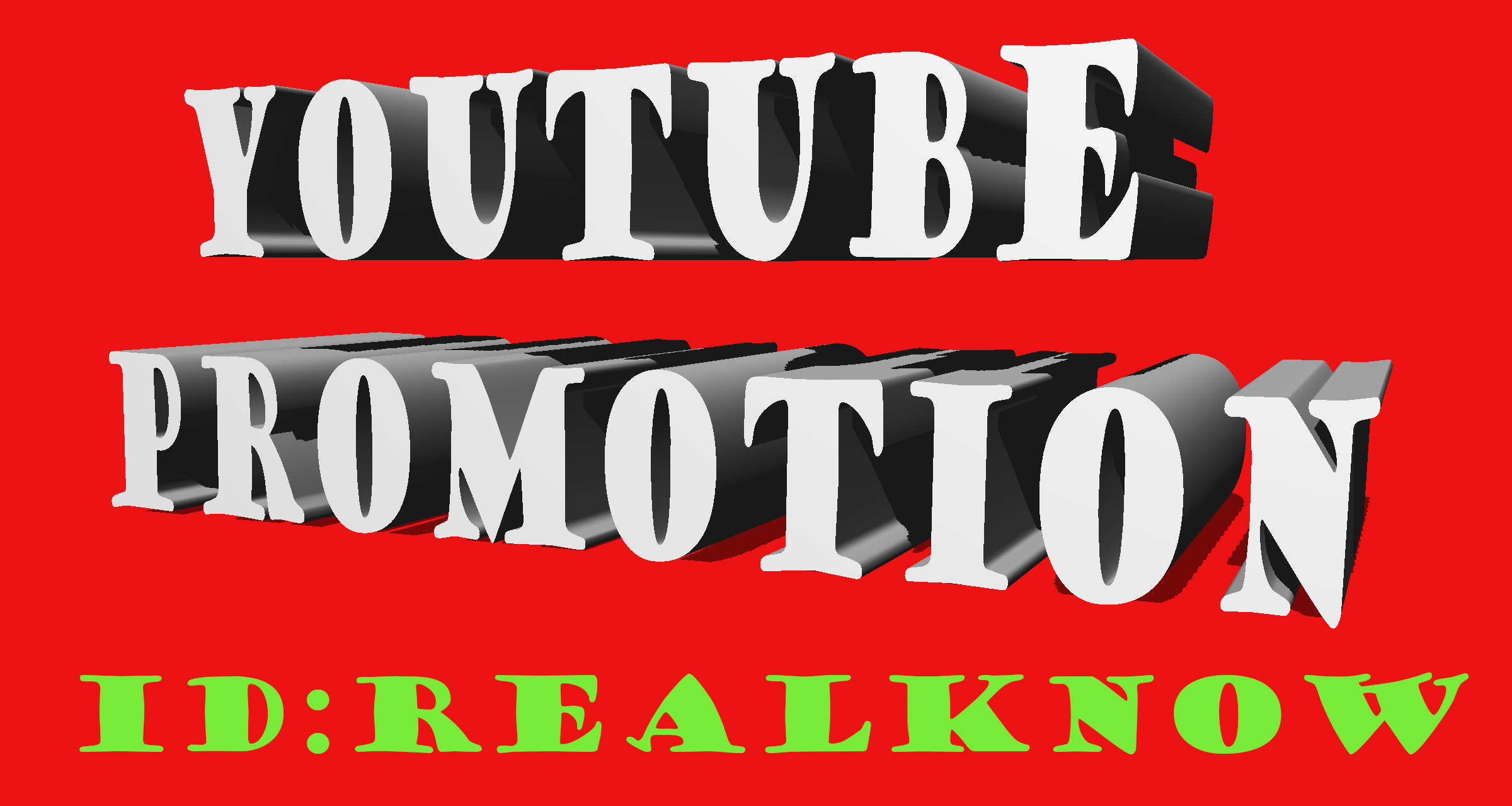Add  150+ gurantee non drop HQ youtube subcribe