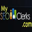 Free Hosting for 10 NEW Domains + Advanced Programming Help for Admin of SEOClerks Blog- CommunityClerks