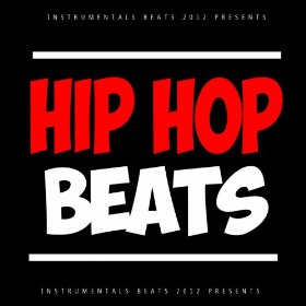 Buy Hip Hop Beats PREMIUM RIGHTS