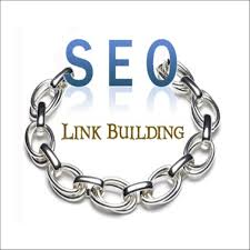Country targeted 10 High PR and DA Social Profile Backlinks