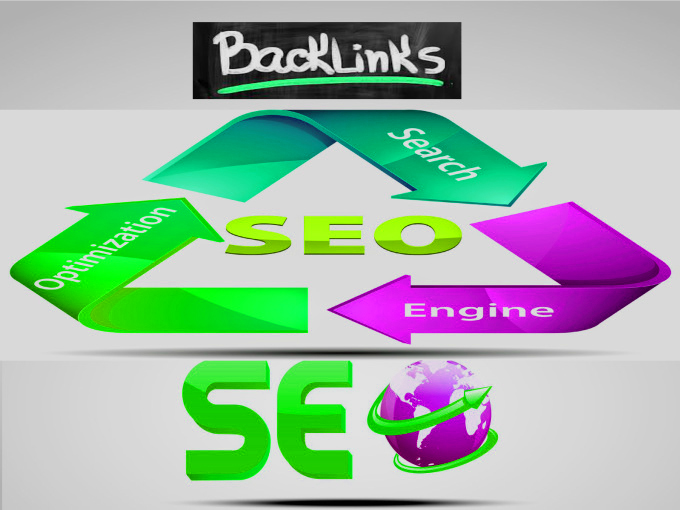 Give you 20 sites DA 30 for backlink on blogroll SEO homepage