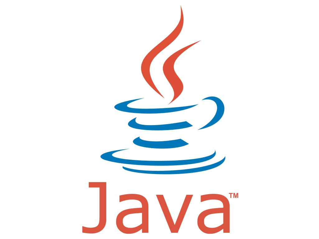 Java programing 2day