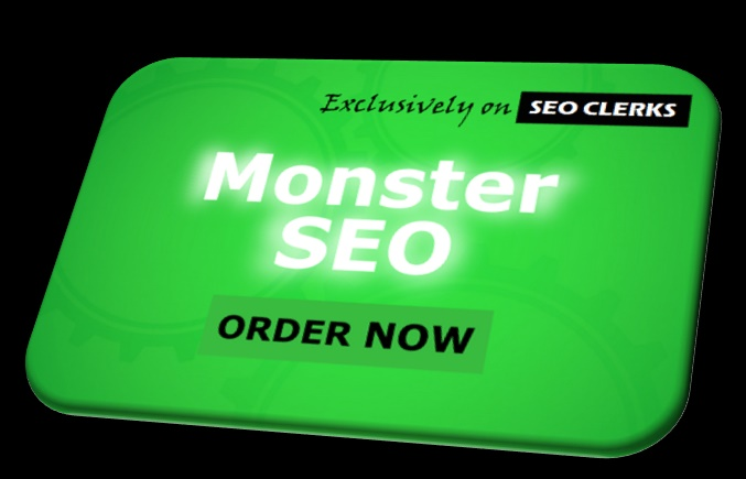 i will do 30 days Monster SEO ,Outstanding service in 2015