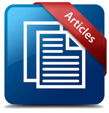 2 high quality & effective articles containing 500 words for your website