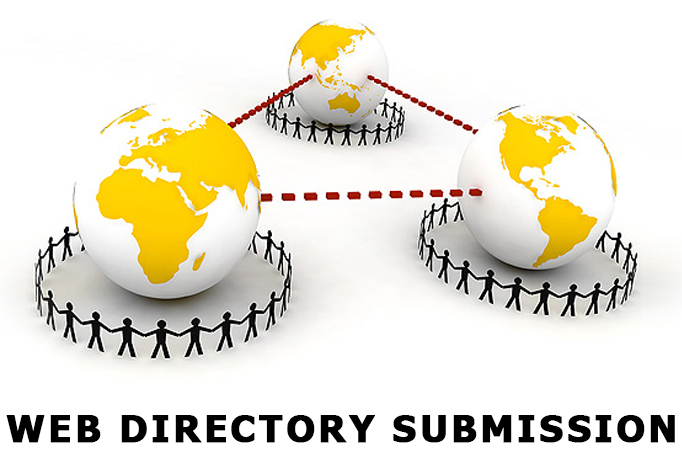 do Powerful Search Engine Web Directory Submission