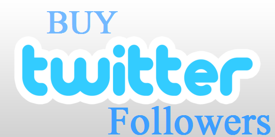 Provide 5500 TW Followers To Any Account