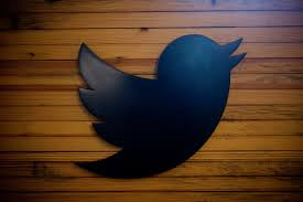 i will provide instant 30000+twitter folllowers in your account