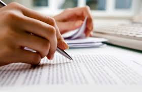 I will do your Academic Writing Assignments and Homework for 5