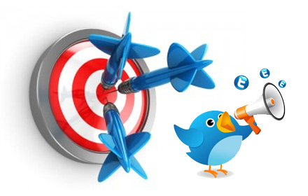 Provide 1200 Tw Followers To Any Account