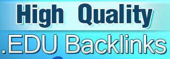 Create 500+ EDU Backlinks to your Website, Google Loves Edu Backlinks Dofollow Bonus