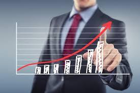 I will Guest Post on PR5 Business Finance Niche Blog