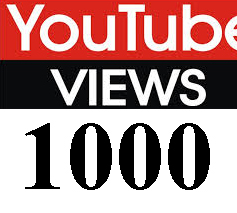 Safe 1000+ HR Youtube Views instantly  Start