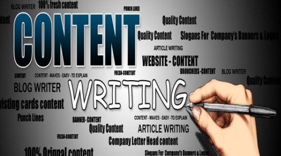 write original and effective up to 500 words