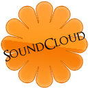 Amazing offer 1000 Sound.cloud plays