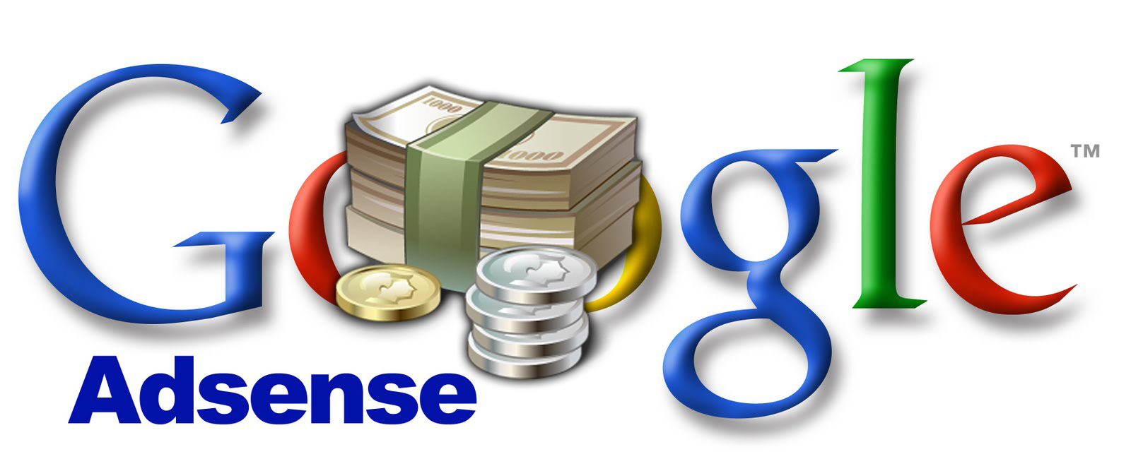 Earn instant cash with Adsense on daily basis. Guaranteed results