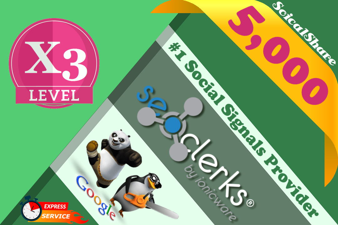 5,500+ Mixed Real Permanent PR9 Social Signals Share For Affiliate Marketing & Business Promotion Help To Increase SEO Website Traffic & Share Bookmarks Important Google Ranking Factors