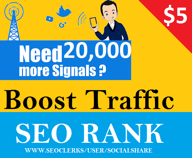 20,000 Permanent PR9 Social Signals From Pinterest Important For Website SEO Ranking Factors