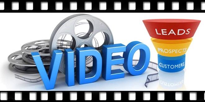 I will make custom video animation for promoting your service and business