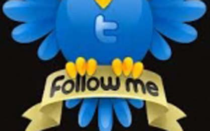 Real and Permanent 500+ Active twitter Follo-wers or Llkes or Viewss, only