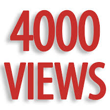 provide 10000 y0utube promotion