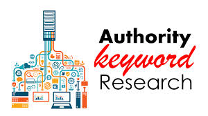 SEO,ASO Keyword Research