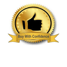 I will 100 PR10 Blog Posts Edu Gov LlNKWHEEL 15,000 GSA Pyramid Links Google Safe Edu for