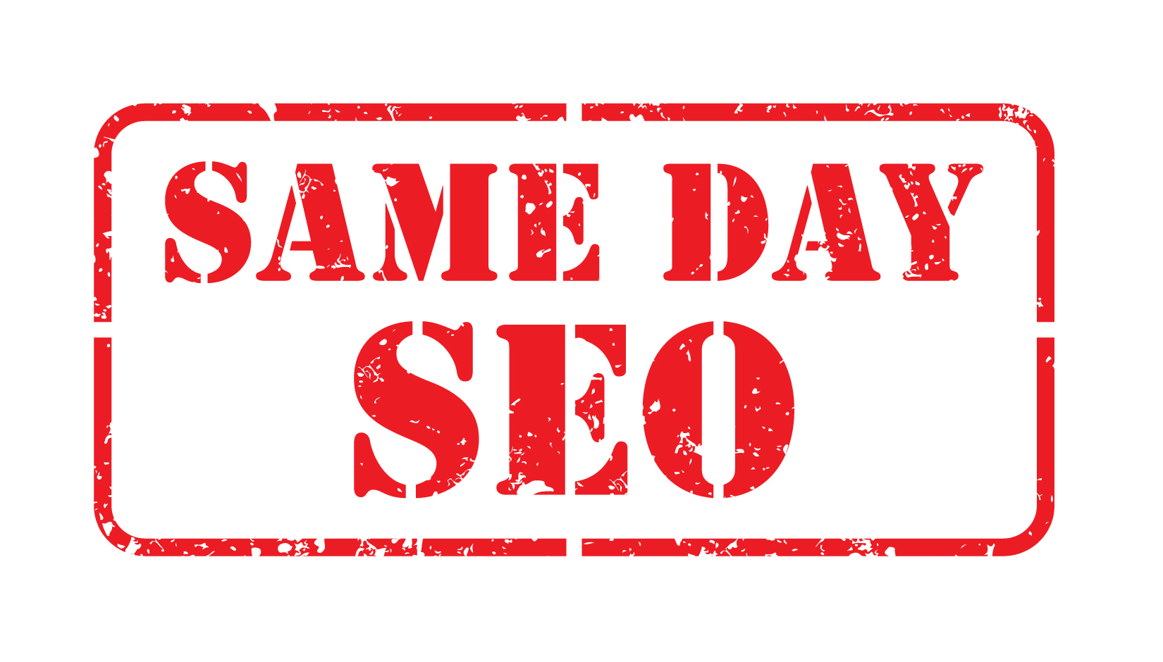 DOMINATE Google with NICHE SEO backlinks
