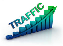 Drive 20.000 Real Gemany Or Canada Or Russia Targeted Traffic to Your Website