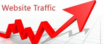 I will provide High Quality Web Traffic 2000 Only for