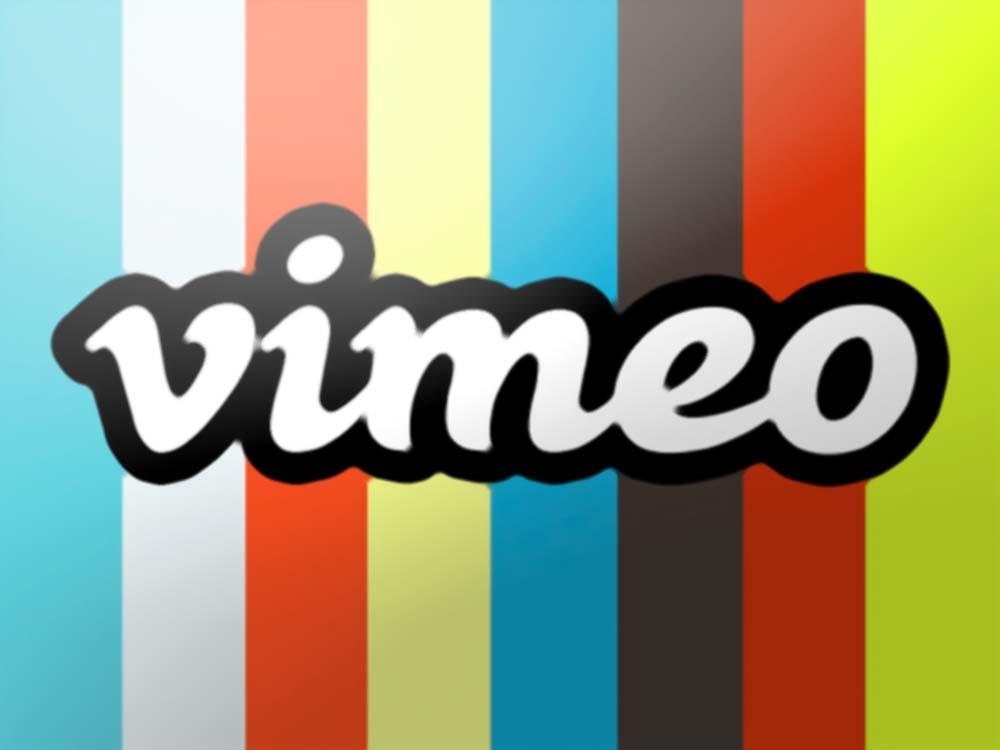 10 relevant Vimeo comments