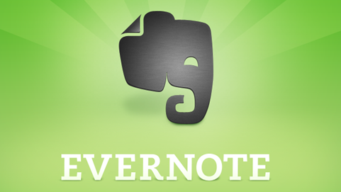 Provide 20 Evernote Bookmark Shares For Your Url