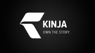 Provide 20 Kinja. com Bookmark Shares For Your Url