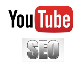 I will do SEO and rank Youtube video at page 1 in search results