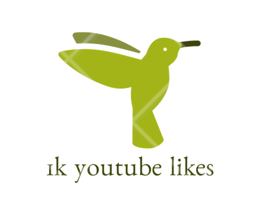 Do You want 1k Real youtube likes Split Allow