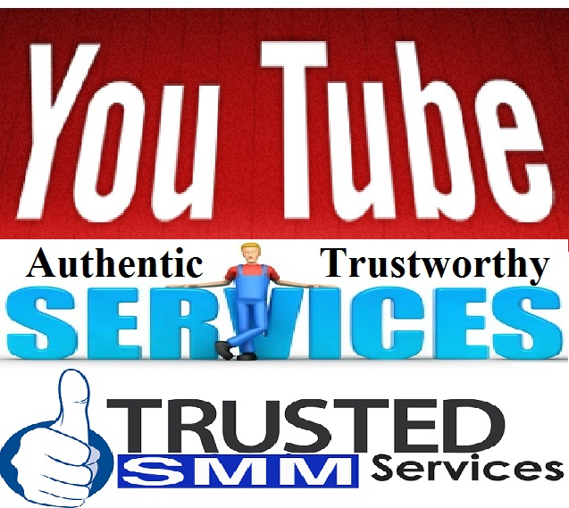 Excellent YouTube Pack with 5,000 views, 1050 Likes, 10 comments and 5 shares to Social media Only