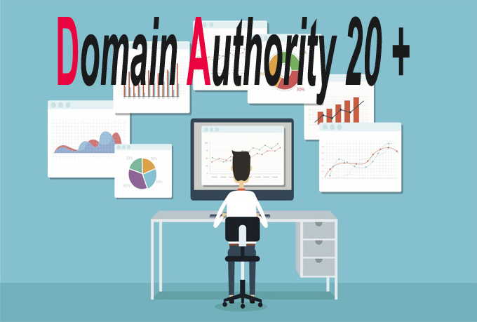 give you 10x site with Domain Authority 30,  blogroll homepage cheapest with quality improve