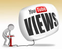 Buy 999+ High Retention Youtube Views