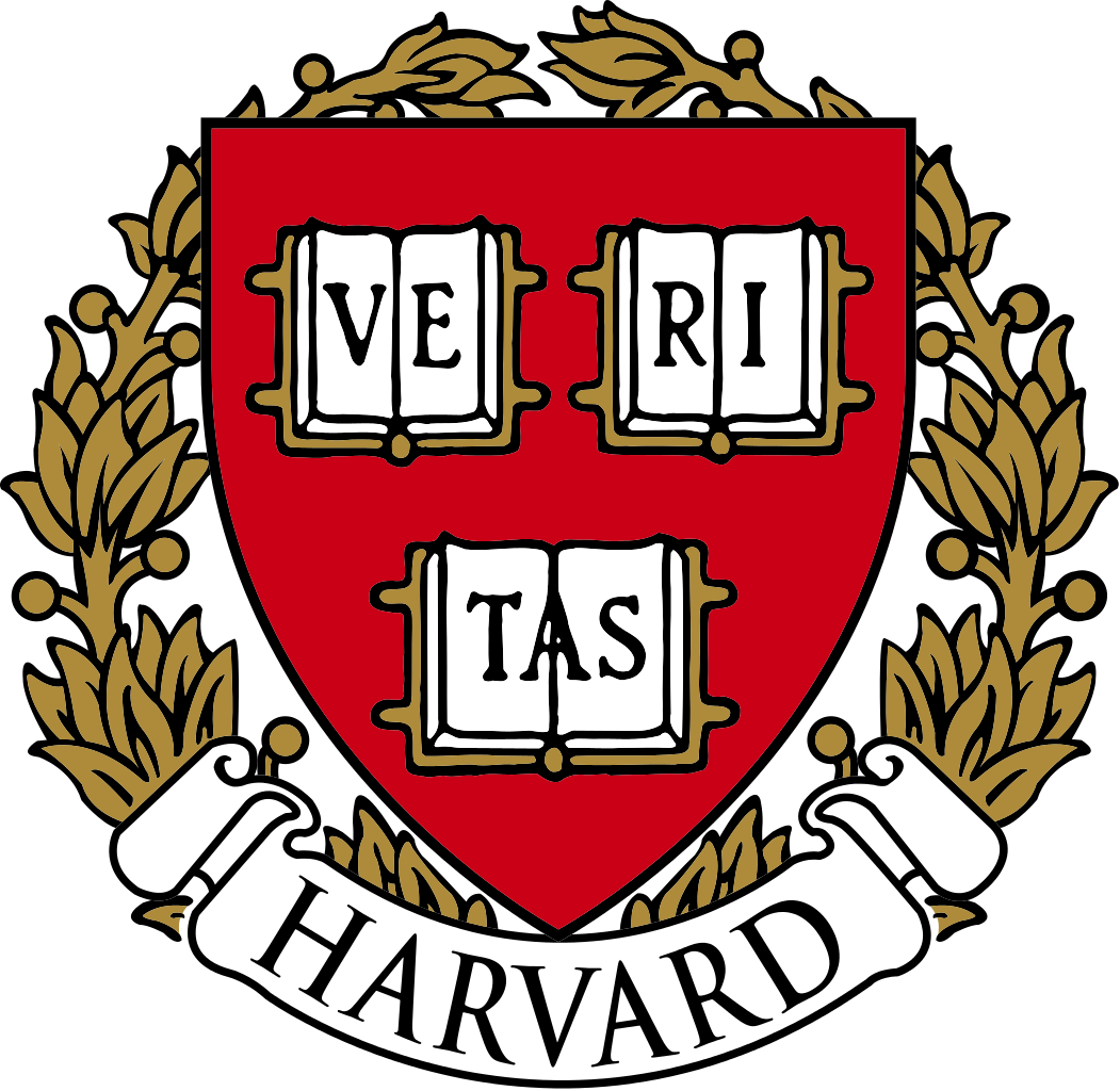 Quality Guest Post on Blogs. harvard. edu DA93 Do-Follow