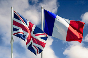 We will translate 3000 Words Article from FRENCH into perfect ENGLISH