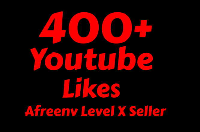 I will add 200+ Youtube Subs cribers