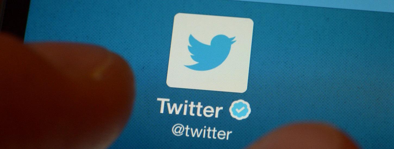 Give 100000 Twitter followers