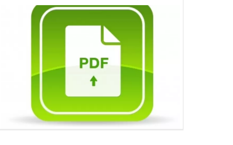 do PDF submission to 15 document sharing sites